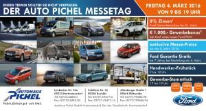 MaxiFront_Pichel_Hartmannsdorf-(600 Pixel) (2)