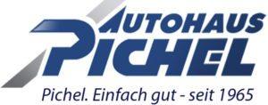 Autohaus Pichel