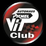 auto-pichel-v-i-p-club-logo_400_