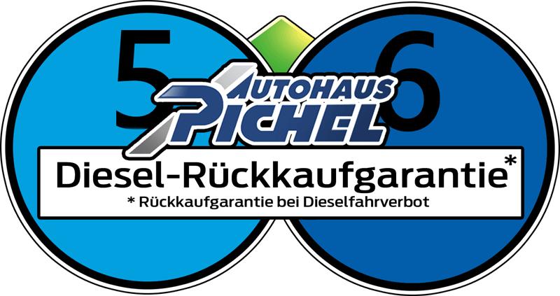 rückkauflogo_klein3