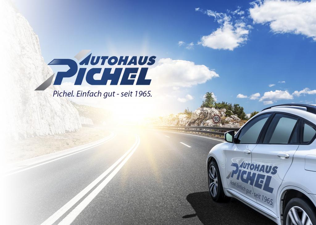 Mobile Autohaus Pichel